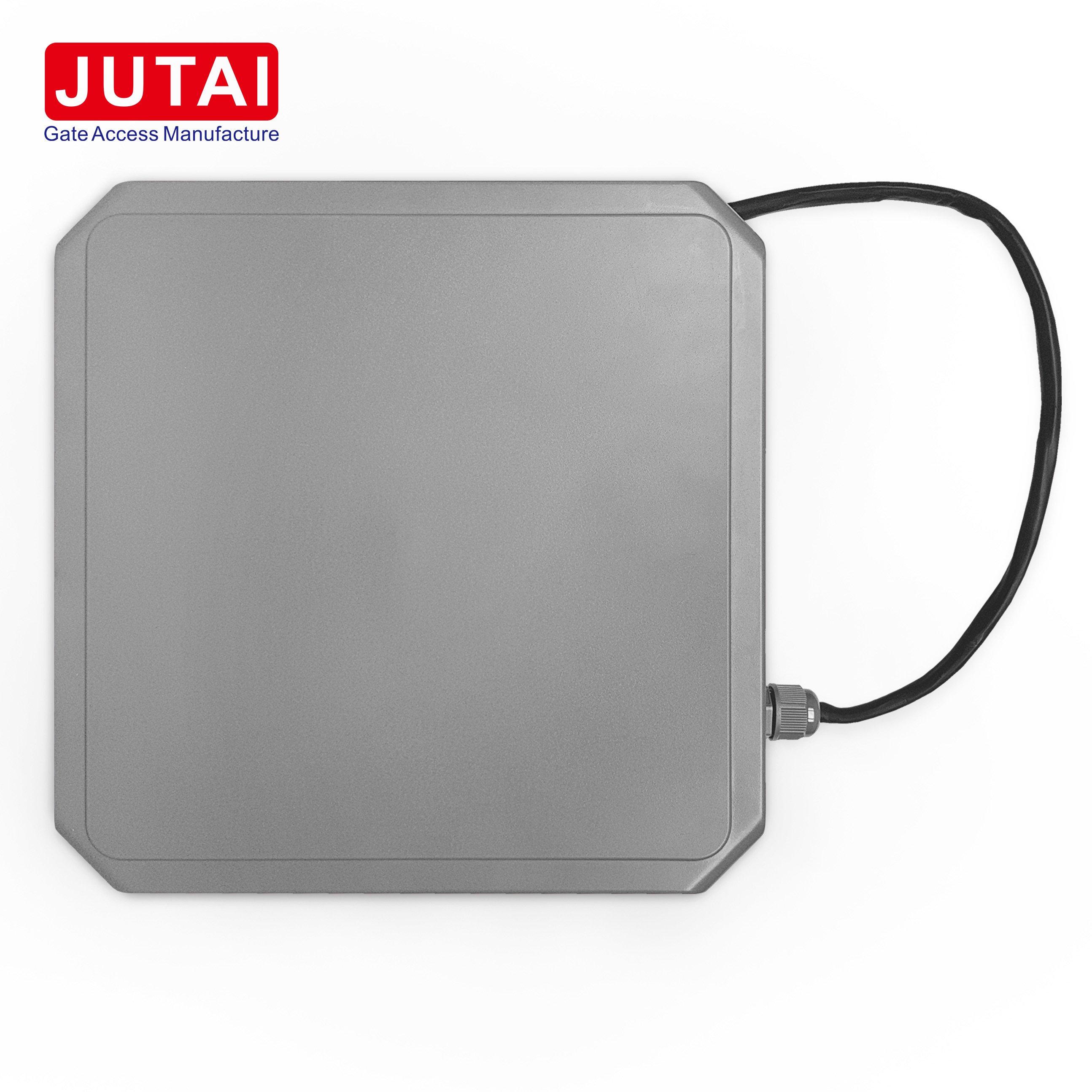 Lecteur intégré RFID UHF
