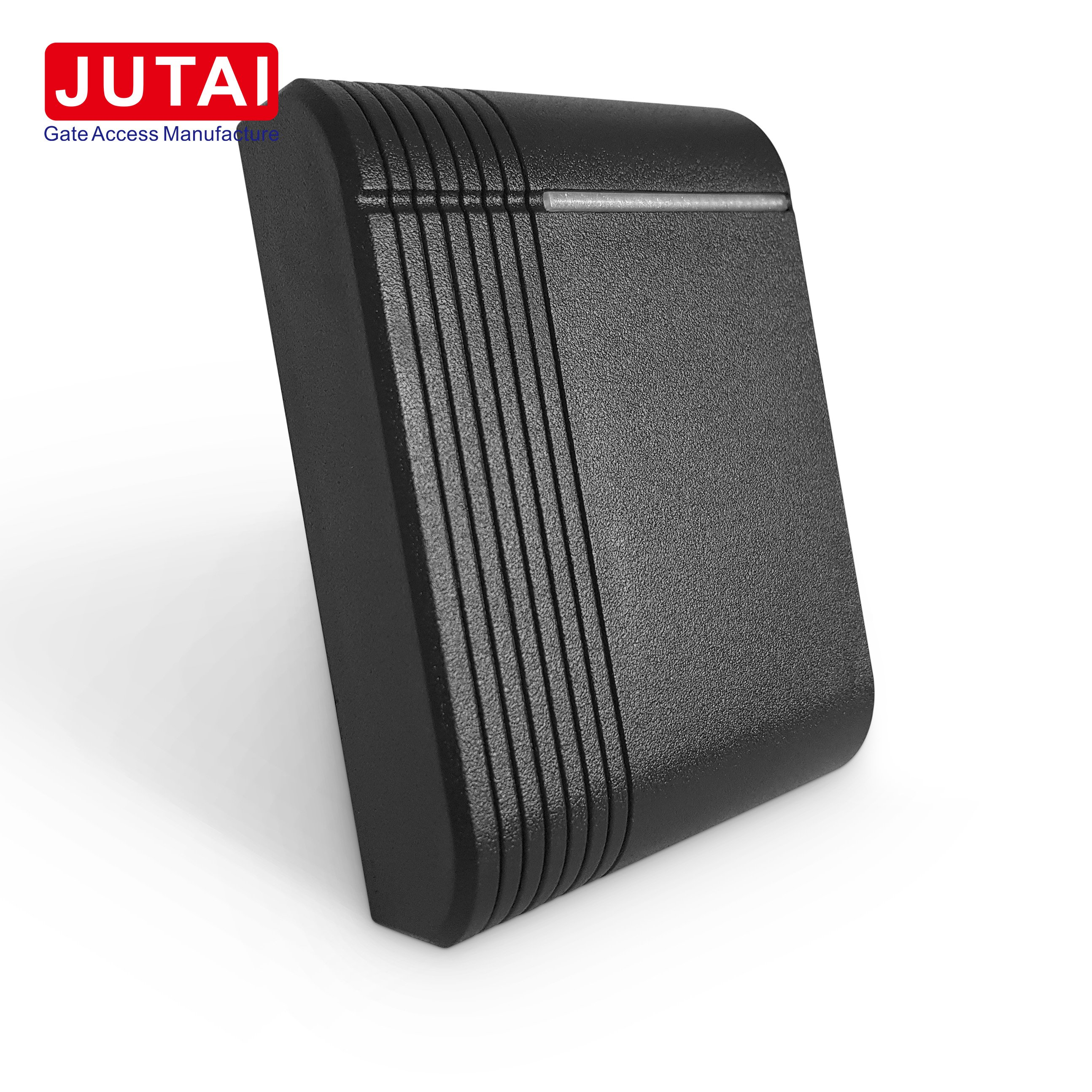 JTPR-32TM Dual Frequency RFID Card Reader