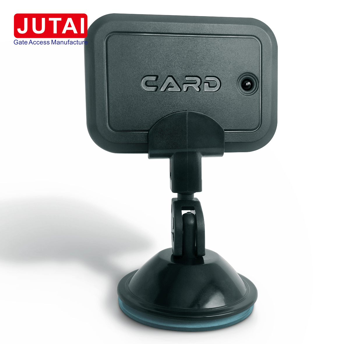 JUTAI parking lange afstand Bluetooth-lezer en Bluetooth-kaart