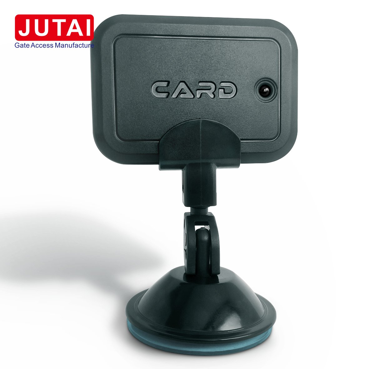 JUTAI safety long range Bluetooth reader with Bluetooth tag