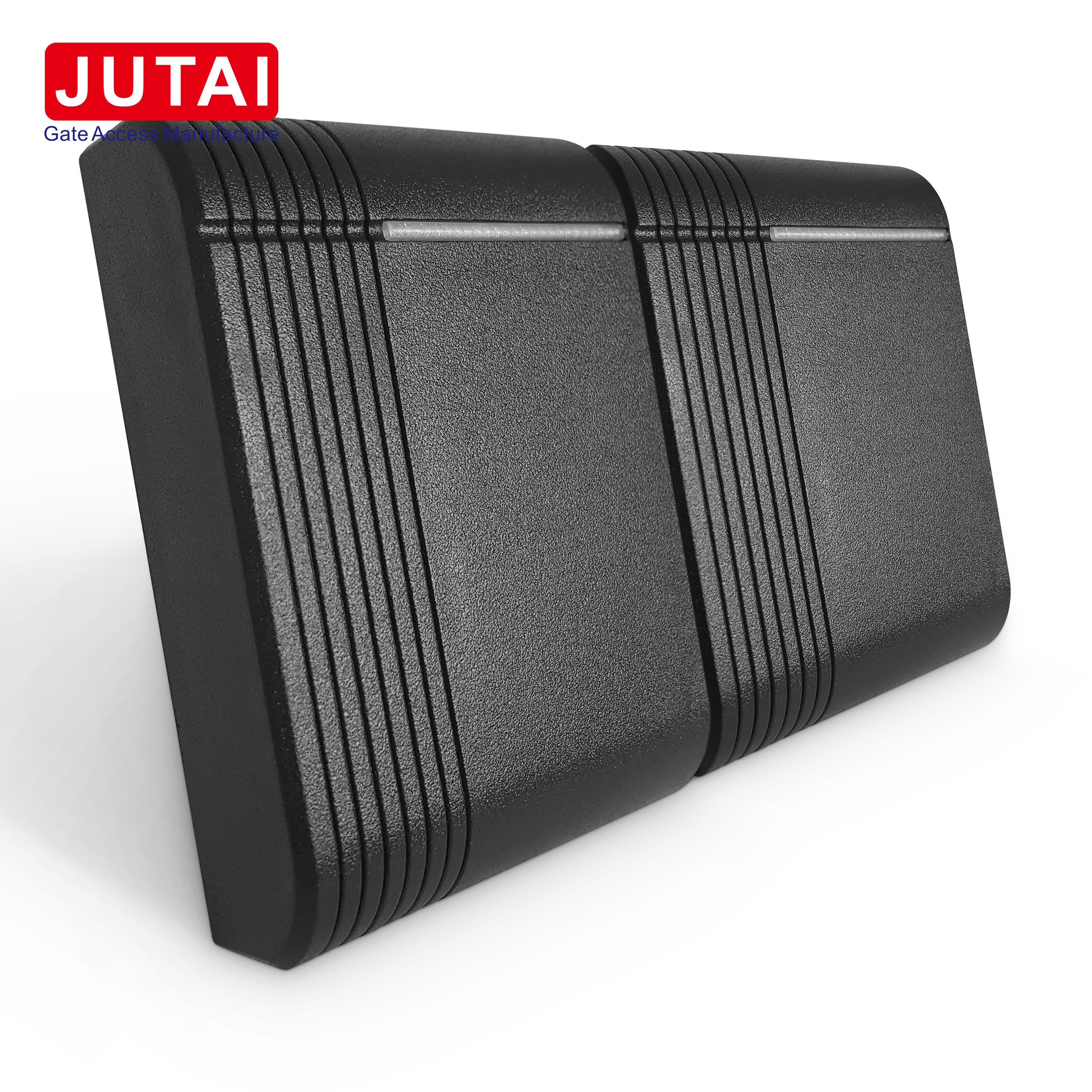 JTPR-32TM Dual Frequency RFID Card Reader Standalone