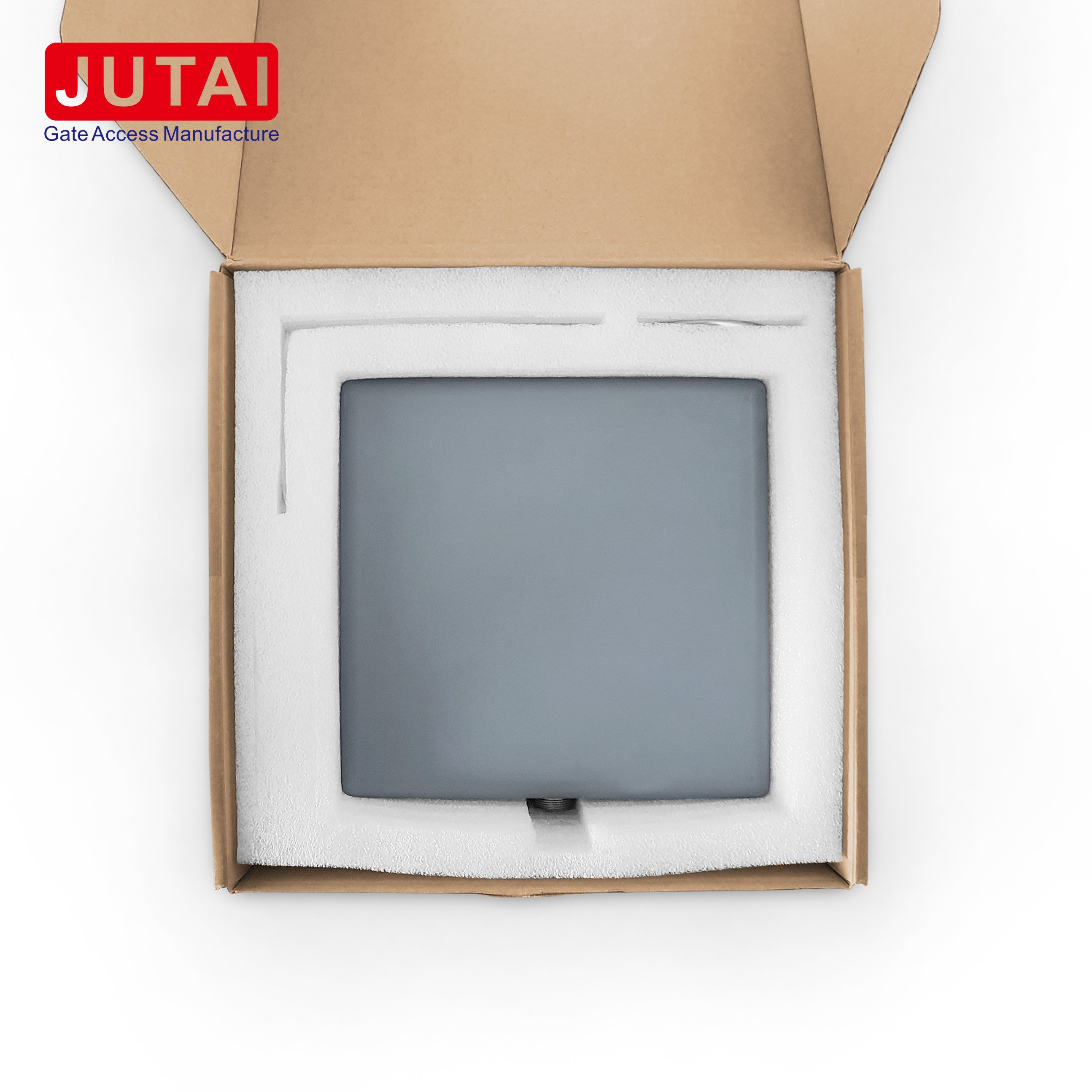 JUTAI 2.45G Long Range Active RFID Reader with CE Approved