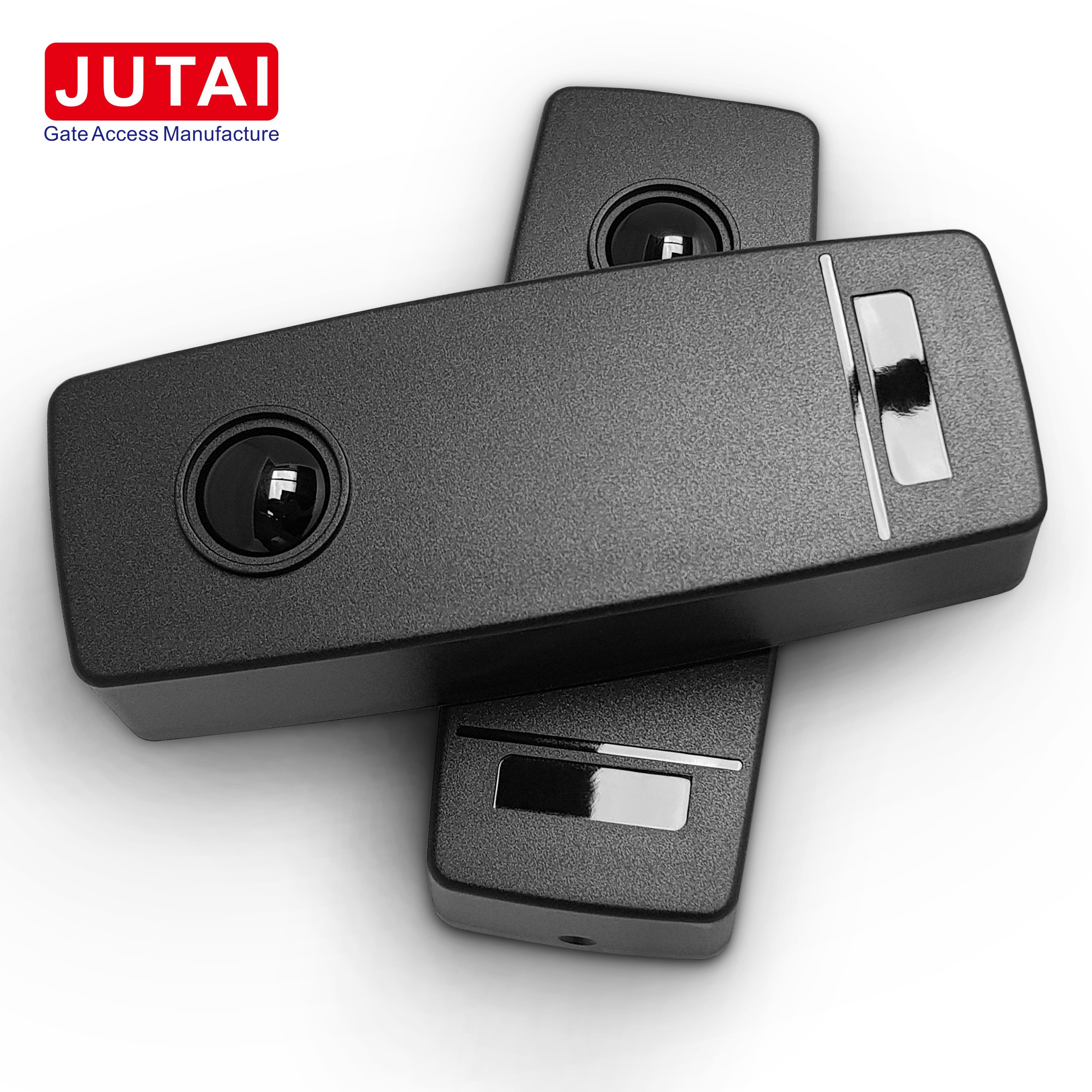 JUTAI WIS-30 Capteur de cellule photoélectrique de porte automatique