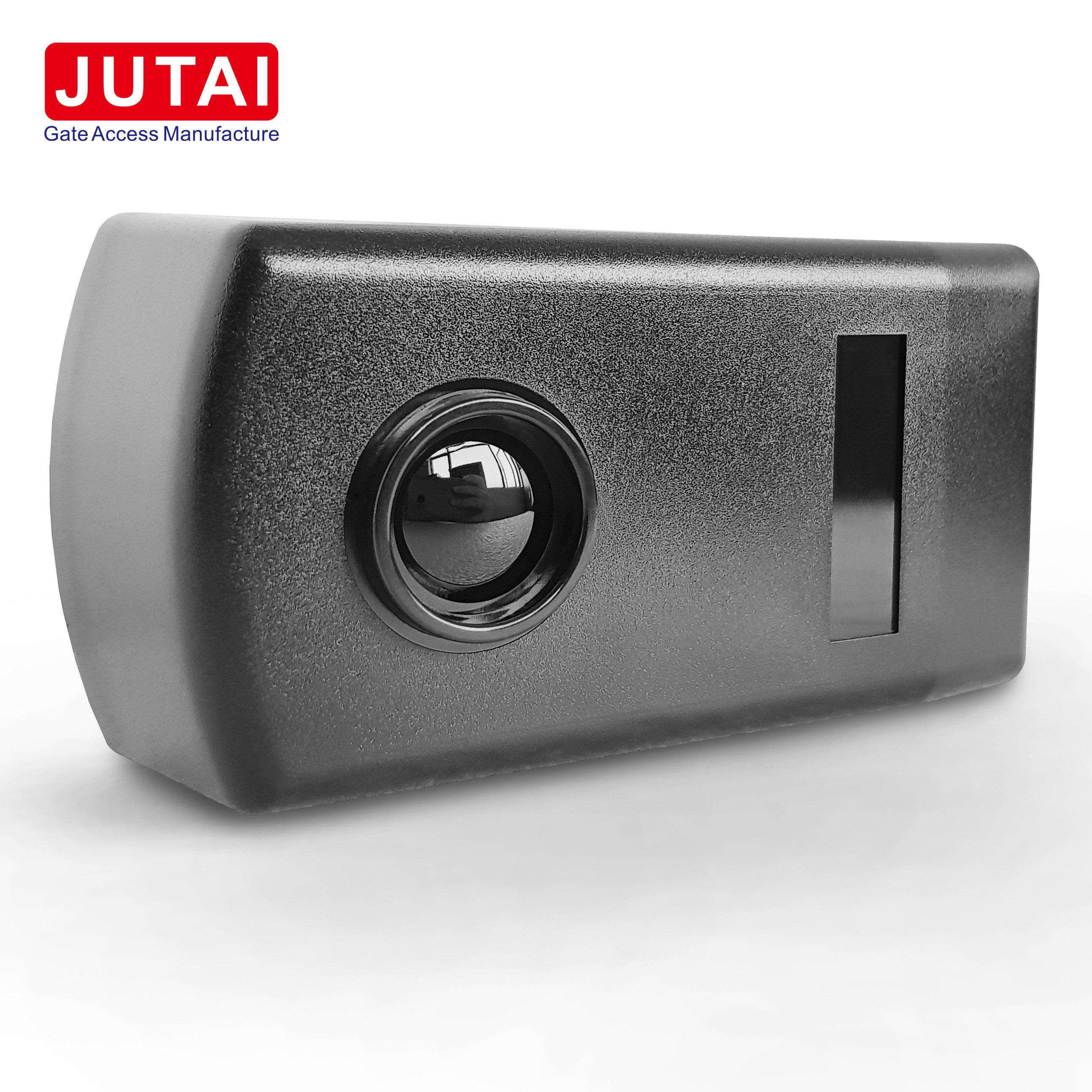 Photoelectric Beam Infrared Sensor Safety Detector For Automatic Doors