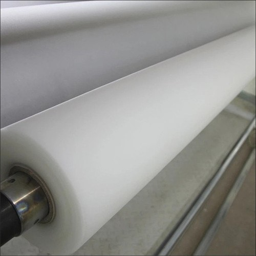 EVA Films For Laminated Glass Ordinary Clear Interlayers