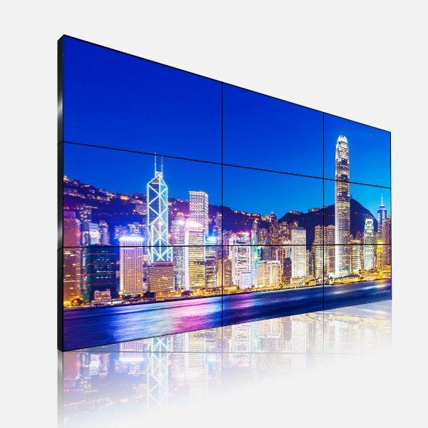 ความแตกต่างระหว่าง LCD และ LED