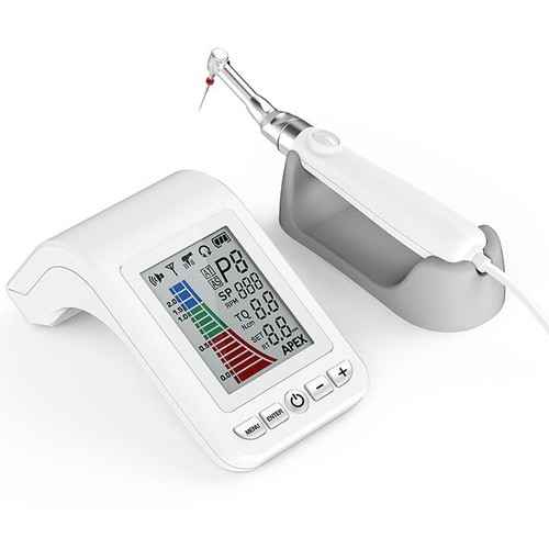 Endodontic wireless endo motor MR-AUTO motor
