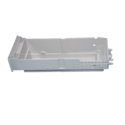 Printer Plastic Injection Mould tooling, injection molding