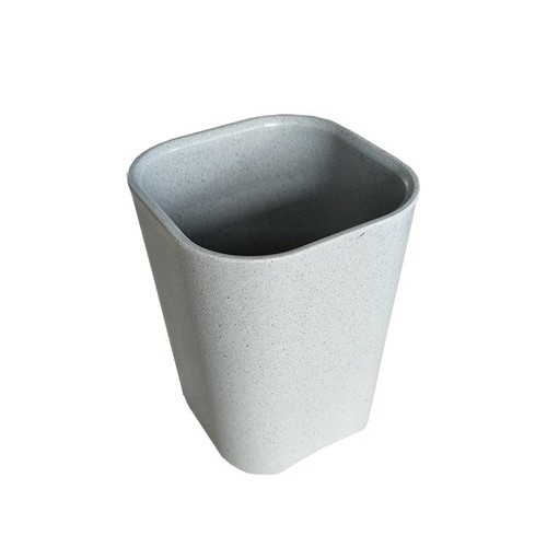 Injection Molding Process Of Polypropylene Plastic Cup