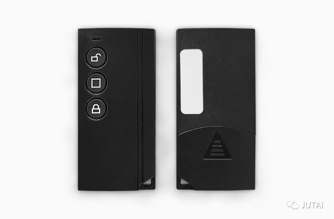 RFID смарт-тег / карта