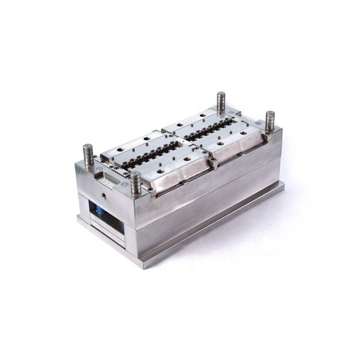 Plastic Injection Mold For Automotive  accessories,Injection Molding