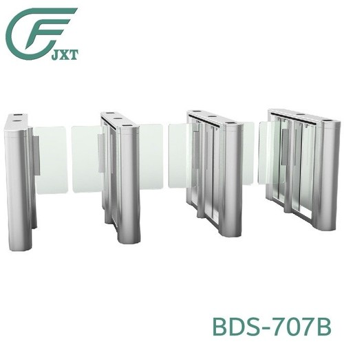 Speed Gate BDS-707B