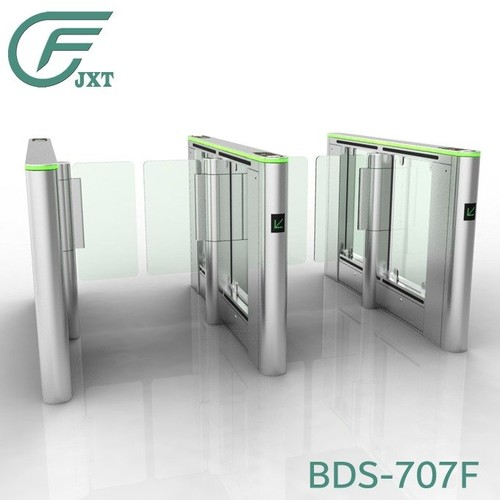 Security Speed Gate BDS-707F