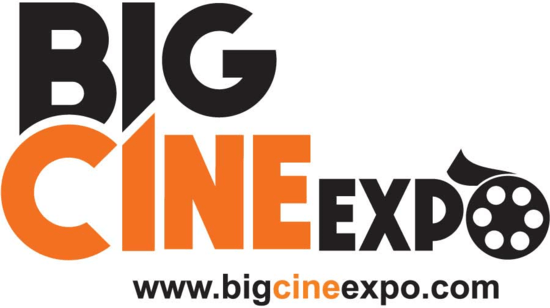 Big Cine Expo
