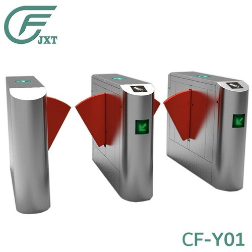 Flap Barrier CF-Y01