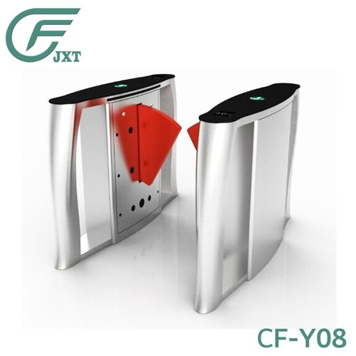 Flap Gate Barrier CF-Y08