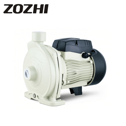 Centrifugal Water Pump CPM-L Series High Flow Pump