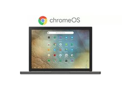 Chrome OS Electronic Products for Education Business