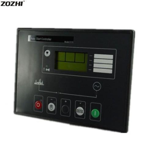 DSE5110 AMF Auto Genset Panel Generator Controller