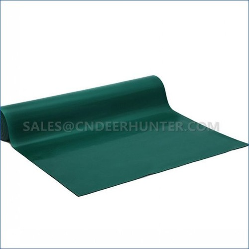 Anti Static Mats For Table