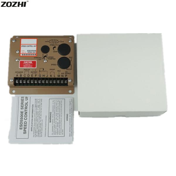ESD5120