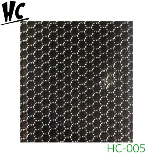 Sole sheet rubber slipper sole rubber sheet for shoes manufacturer HC-005