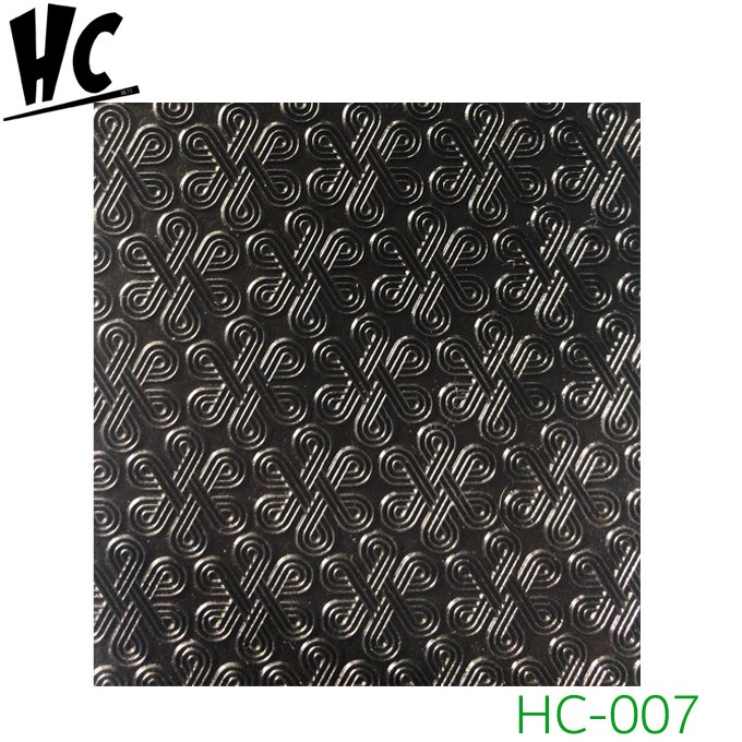 shoe sole rubber sheet