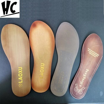 High heel rubber soles best quality rubber soles for shoe making