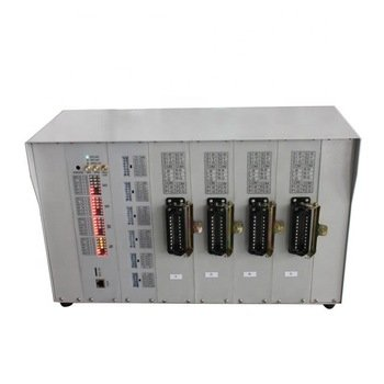 2 차 지능형 신호등 컨트롤러 시리즈 업데이트