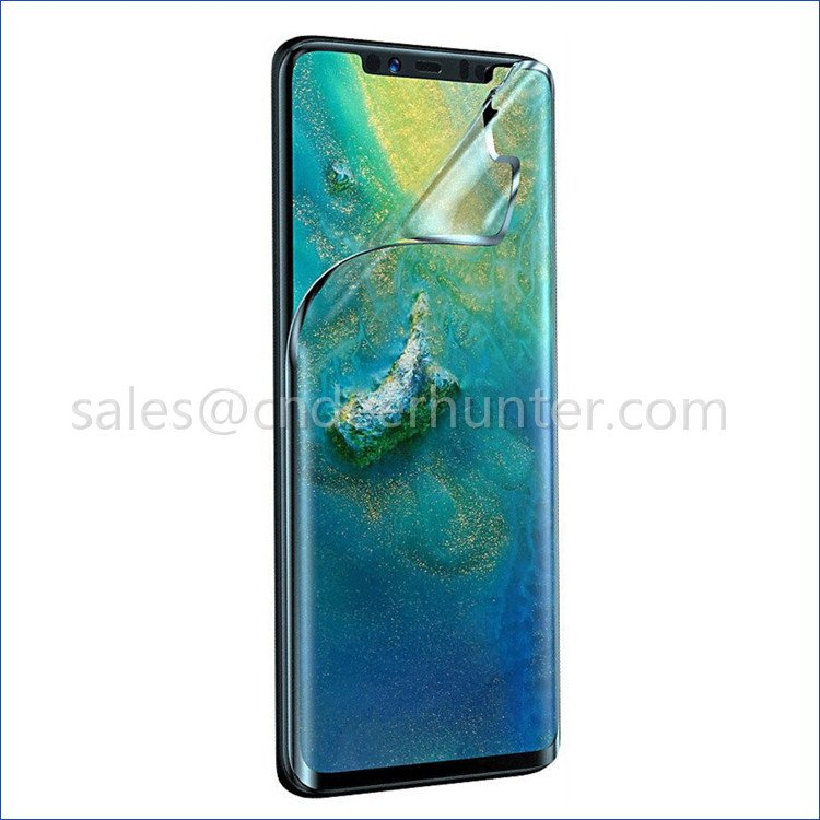 Huawei Mate 20 Pro Screen Protective Film