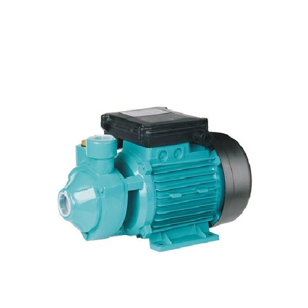 IDB SERIES Peripheral Water Pump