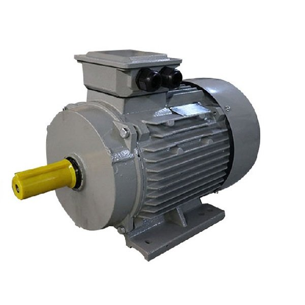 IE2 Three-Phase Induction Motor Y2 Series