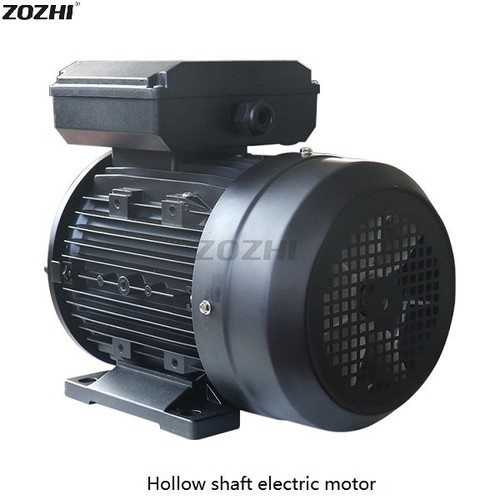 Hollow Shaft Electric Motor 132M2-4 11KW 15HP