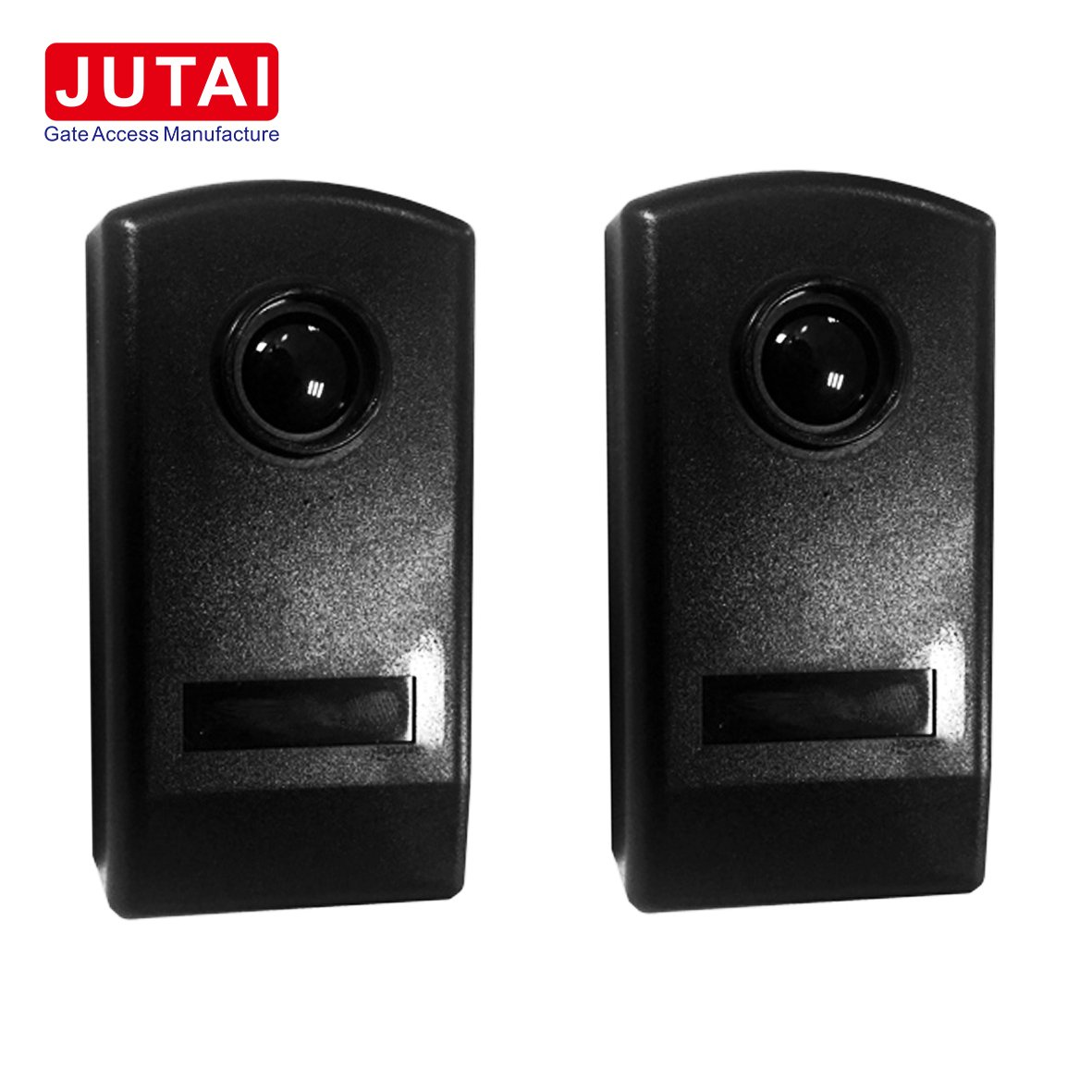 Safety Outdoor Security Motion Infrared Photocell Beam Sensor