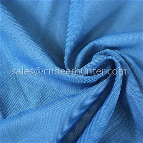 Polyester Fabric Cover For Ironing Table Steam Press Machine
