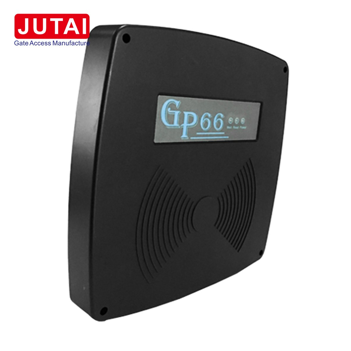 JUTAI 125KHZ proximity long range reader for gate access