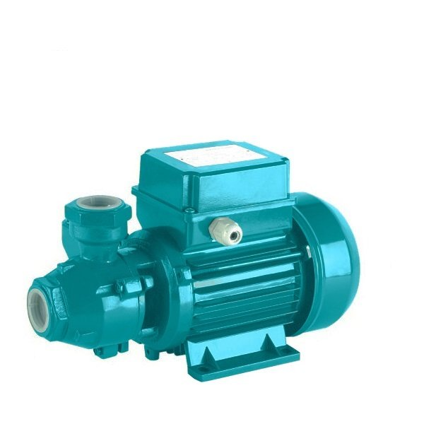 vortex water pumps