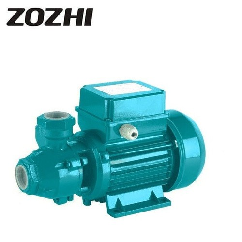 Peripheral Water Pump KF series Water Pump 0.4-2.2Hp 2850Rpm