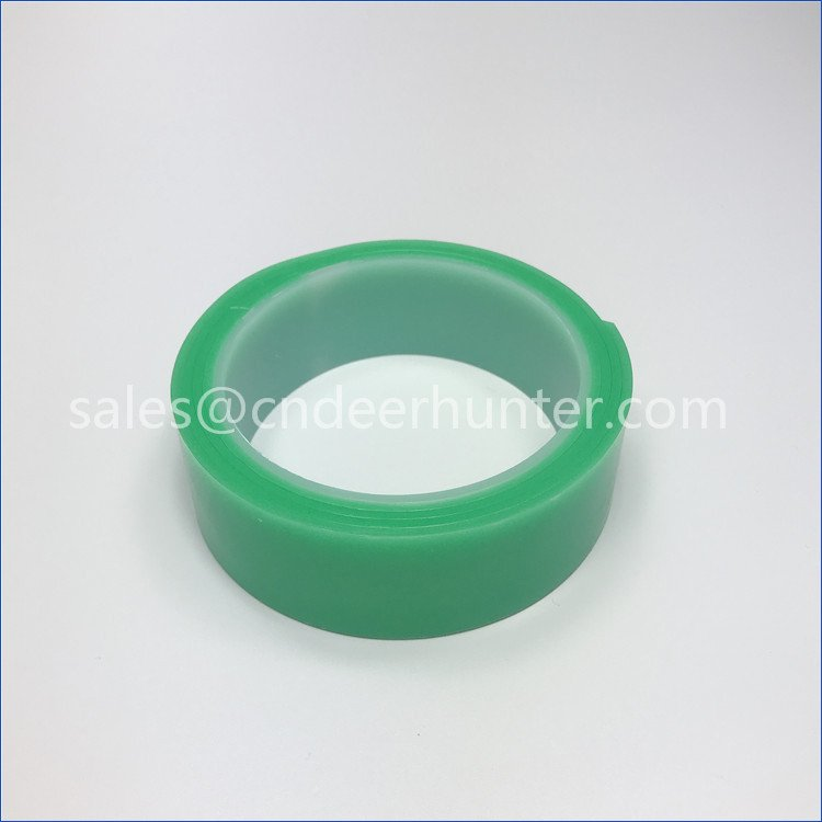 Nano Magic Double Sided Tape
