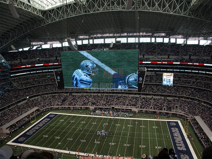 P3mm Stadium LED Video Display High-Definition Indoor Sports Events LED Video Wall Screen