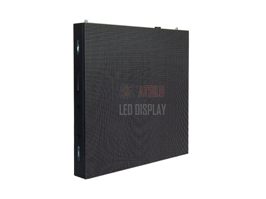 P8mm Outdoor LED Display Cost-Saving and Reliable Outdoor LED Advertising Video Screen
