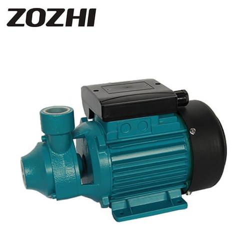 Peripheral Water Pump Single Phase PM Series 0.37-0.75KW
