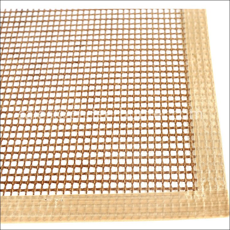 PTFE Grill Cooking Mat