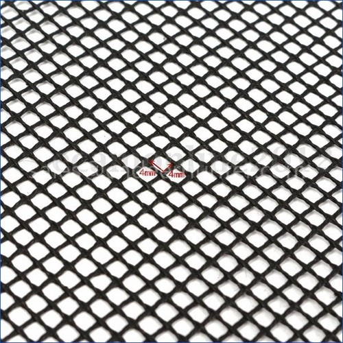 PTFE BBQ Mesh Grill Mat Non Stick Teflon Roast Cooking Sheet