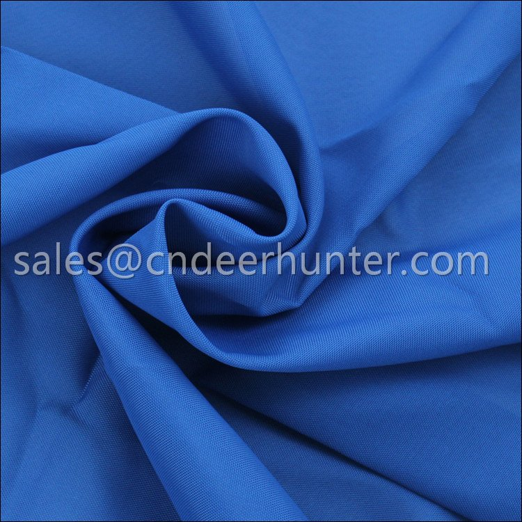 Polyester Fabric Cover For Ironing Table And Steam Press Machine - Dark Blue