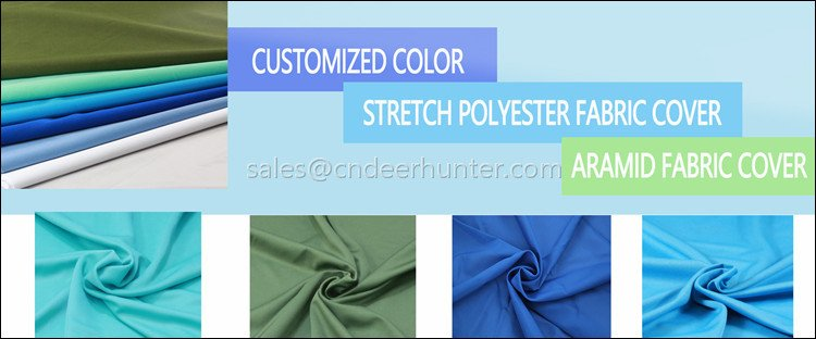 Polyester Fabric Cover For Ironing Table