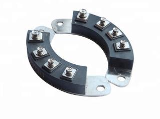 Half-Bridge Rectifier Diode Modules MXG(Y)70-15