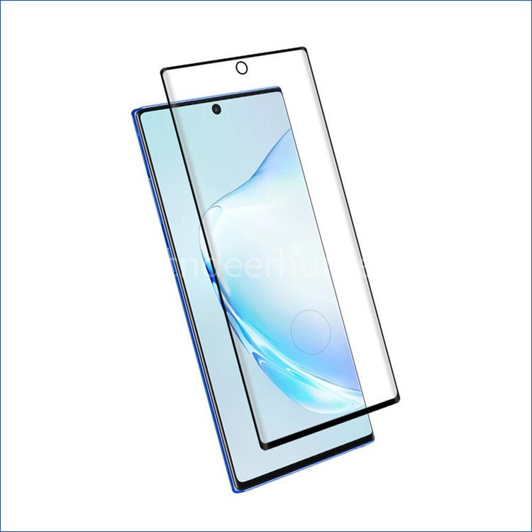 Samsung Galaxy Note 10+ Screen Protective Films