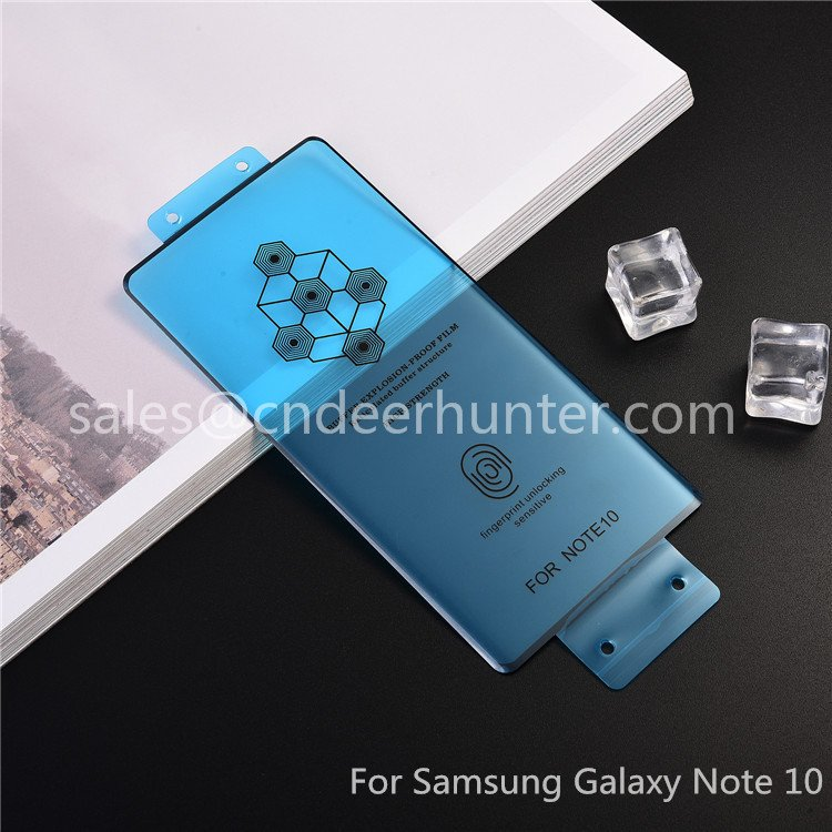 For Samsung Note 10