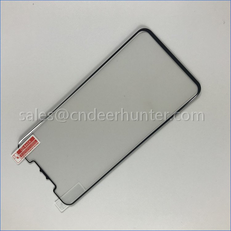 Screen Protective Film For Mobile Phone